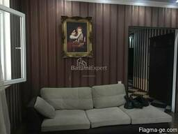 Квартира 160 м² - улица Зураба Горгиладзе, Батуми