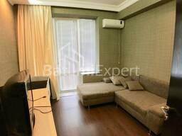 Квартира - photo 7