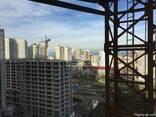 Квартира 34 м² - Улица Аллея Героев, Батуми - фото 6