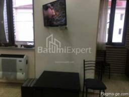 Квартира 37.00 м² - тупик Вахтанга Горгасали, Батуми