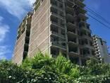 Квартира 60 м² - улица Ангиса, Батуми - фото 1