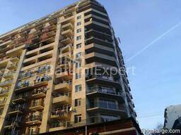 Квартира 44 м² - улица Селима Химшиашвили, Батуми