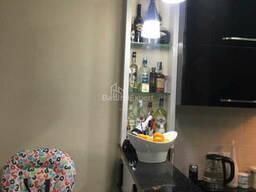 Квартира 51 м² - улица Георгия Леонидзе, Батуми