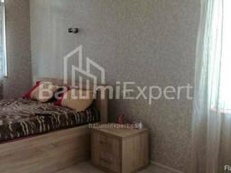 Квартира 60 м² - улица Шалва Инасаридзе, Батуми