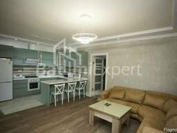 Квартира 73 м² - улица Нико Пиросмани, Батуми