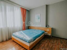 Квартира 73 м² - улица Шерифа Химшиашвили, Батуми