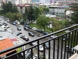 Квартира 76 м² - проспект Давида Агмашенебели, Батуми - фото 2