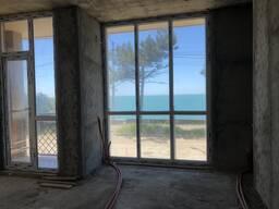 Квартира на набережной Кобулети - фото 3