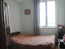 Квартира с мебелью и техникой - фото 6