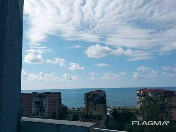 Квартира с видом на море 74м от собственника