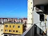 Квартира-студия на Кобаладзе 8а - фото 1