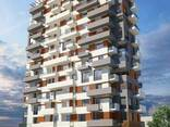 Квартира в новостройке в 250 м от моря - фото 1