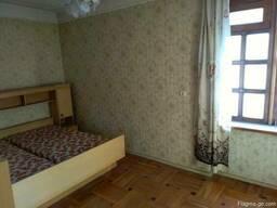 Квартира в районе порта - фото 5