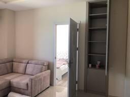Продажа квартир на набережной от Застройщика - фото 5