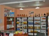 Магазин в портовом районе города - фото 6