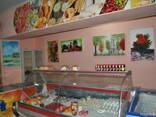 Магазин в портовом районе города - фото 7