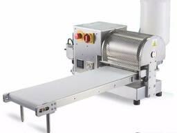Машина для производства блинов 300 шт/час, блинный аппарат