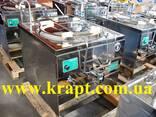 Оборудование для пищевой промышленности - фото 3