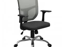 Офисные кресла от производителя - фото 3