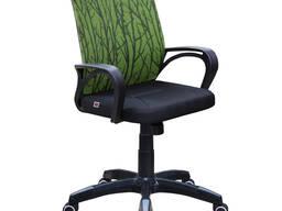 Офисные кресла от производителя - фото 6
