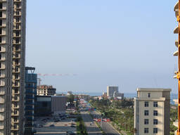 Продажа квартиры в Батуми у моря 31, 4 кв. м