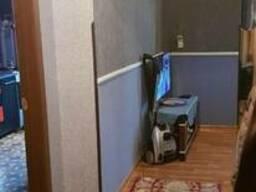 Отличная квартира в новом районе. Поти, Малтаква. - фото 5