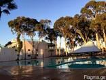 Palm Apatments - элитные жилые апартаменты в Батуми - фото 4