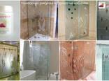 Паста для матирования стекла GlassMat - фото 3