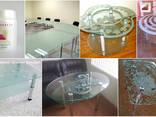 Паста для матирования стекла GlassMat - фото 5