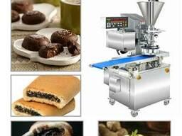 Оборудование пищевой промышленности ТР - фото 2