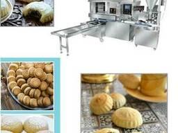 Оборудование пищевой промышленности ТР - фото 3