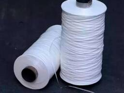 Полипропиленовые мешки / Made in Turkmenistan - photo 2