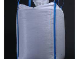Полипропиленовые мешки / Made in Turkmenistan - photo 6