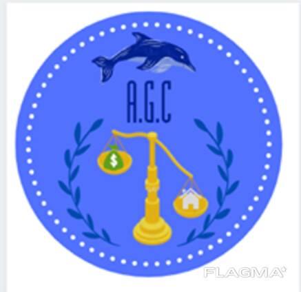 Юридические услуги Alliance Georgia Capital. Сопровождение сделок с недвижимостью.