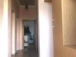Продается 2-х этажный частный дом в селе Ахалшени