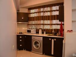 Продается 2-х комнатная квартира на Горгиладзе
