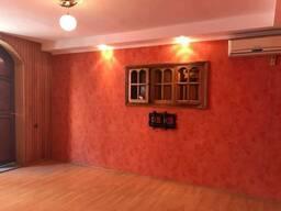 Продается 2 комнатная квартира в Батуми