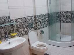 Продается 3-х комнатная квартира на Кобаладзе