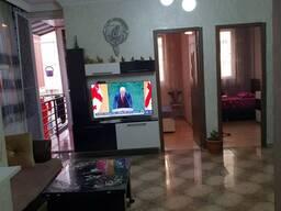 Продается 3-х комнатная квартира В Батуми