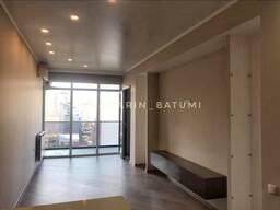 Продается 3 комнатная квартира на Селим Химшиашвили