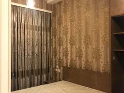 Продается- 3 комнатная квартира на Шериф Химшиашвили