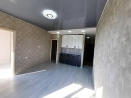 Продается 3 комнатная квартира на ул. Багратиони