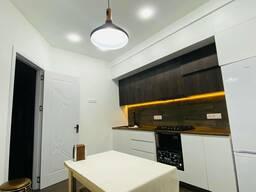 Продается 3 комнатная квартира на ул. Ш. Химшиашвили