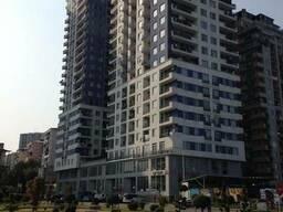 Продается 3-комнатная квартира в Батуми
