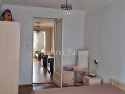 Продается 4-х комнатная квартира на Горгиладзе