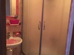Продается 4 комнатная квартира на Пушкина