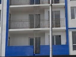 Продается 4х комнатная квартира на ул. Багратиони