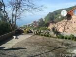 Продается дом в Квариати - фото 2
