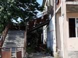Продается дом с земельным участком в 1 гектар. - фото 3
