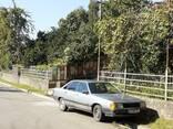Продается дом с земельным участком в 1 гектар. - фото 5